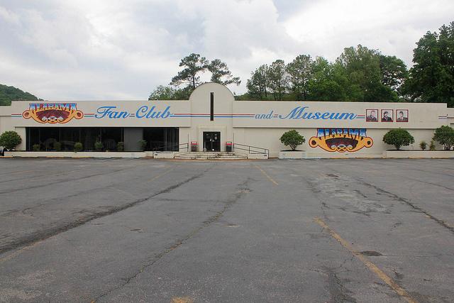 Perfect Visit Website With Akins Furniture Dogtown Alabama