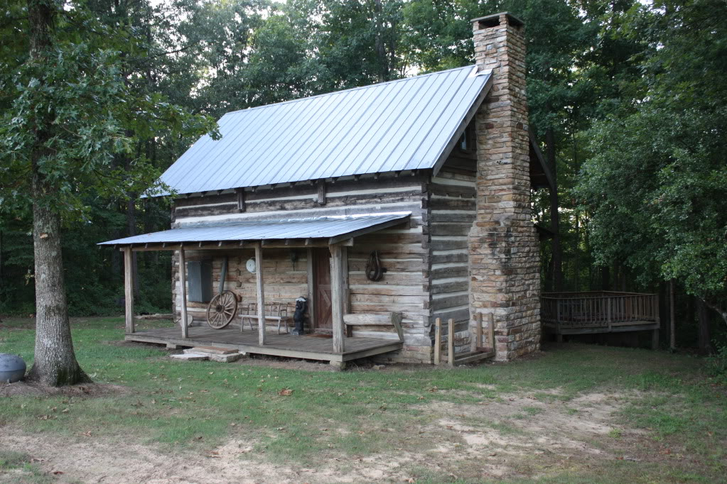 Gallery Page Bear Creek Log Cabins